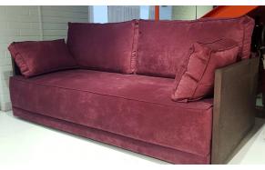 Бенджамин модульный прямой диван