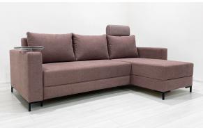 Берт кутовий диван