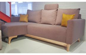 Блейк угловой диван