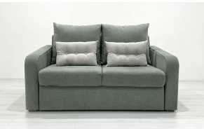 Бентон 1.4 диван із розкладкою вперед