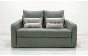 Бэнтон диван с раскладкой вперед