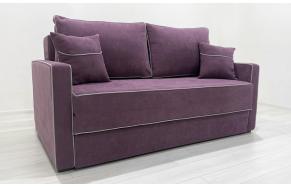 Еван 1.6 диван із розкладкою вперед