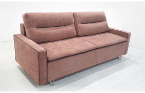 Івар прямий диван