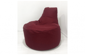 Кресло-мешок бескаркасное кресло