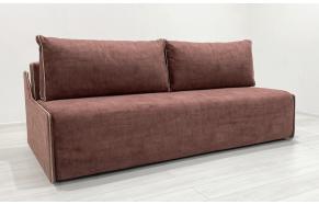 Леви прямой диван