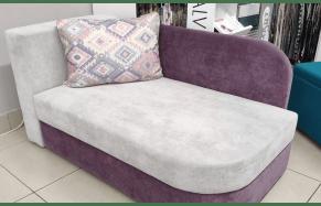 Ліор дитячий диван
