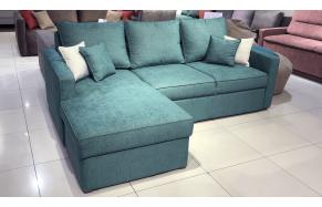 Линкольн модульный угловой диван