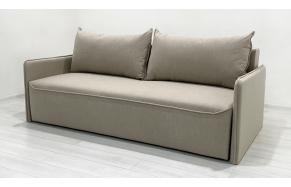 Лінтон прямий диван