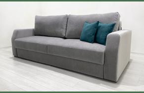 Марсель прямий диван