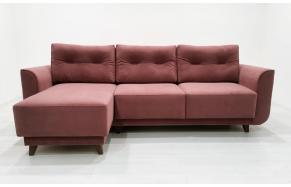 Матео кутовий диван