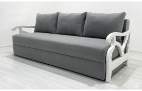 Ор-12 прямой диван