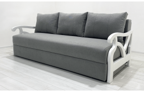 Ор-12 прямий диван