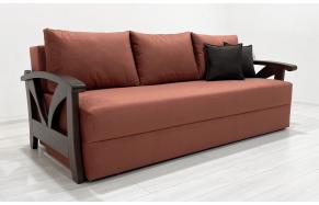 Ор-5 прямой диван