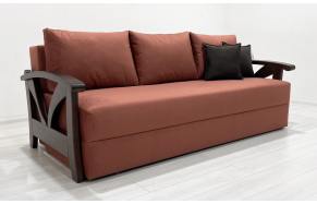 Ор-5 прямий диван
