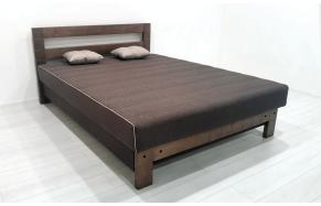 Ора 1.6 кровать с подъемником