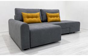Оскар кутовий поворотний диван