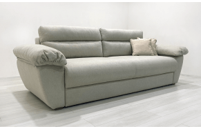 Остін прямий диван