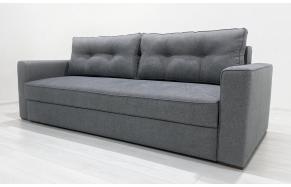 Одрі прямий диван