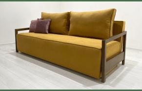 Прайм-1 прямий диван