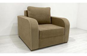 Рем-3 кресло-кровать
