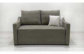 Ренато 1.4 диван із розкладкою вперед