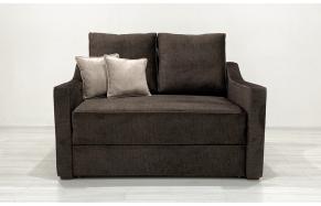 Ренато 1.2 диван із розкладкою вперед