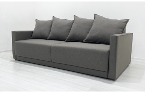Річі прямий диван