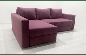 Рут кутовий диван