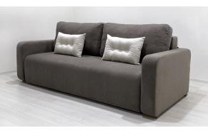 Шай прямой диван