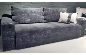 Тиффани модульный прямой диван