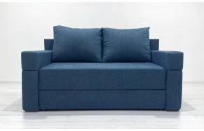 Тоні 1.4 диван із розкладкою вперед