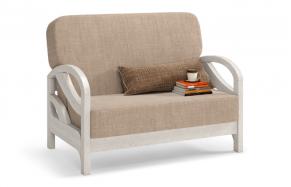 двойное кресло Адар-4