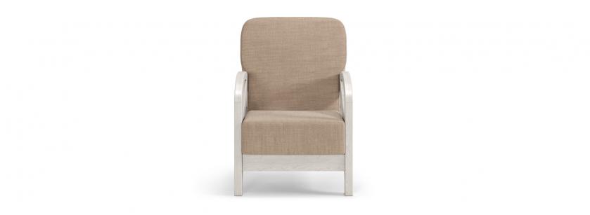 Адар-4 кресло - фото 1