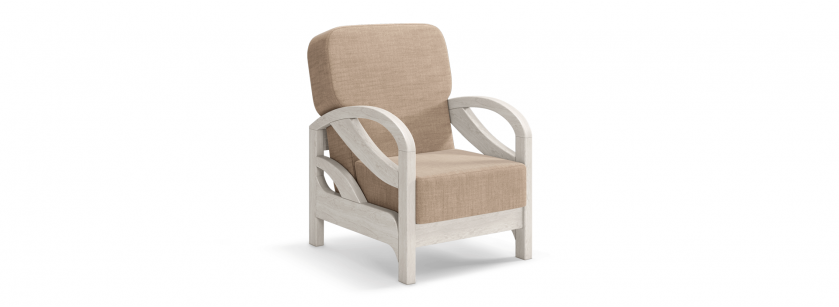 Адар-4 кресло - фото 2