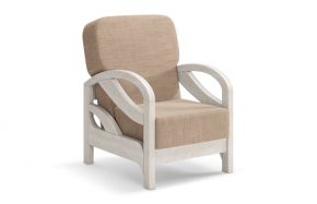 Адар-4 кресло