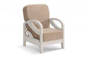 Адар-4 крісло