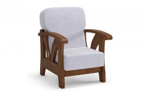 Адар-5 крісло