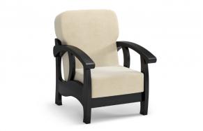 Адар-8 крісло