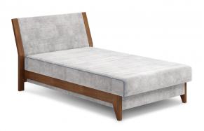 Амира 1.2 кровать с подъемником