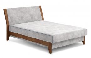Аміра 1.4 ліжко з підйомником