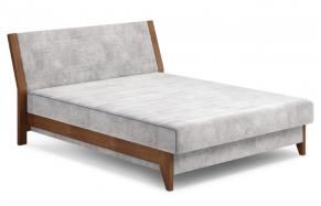 Амира 1.6 кровать с подъемником