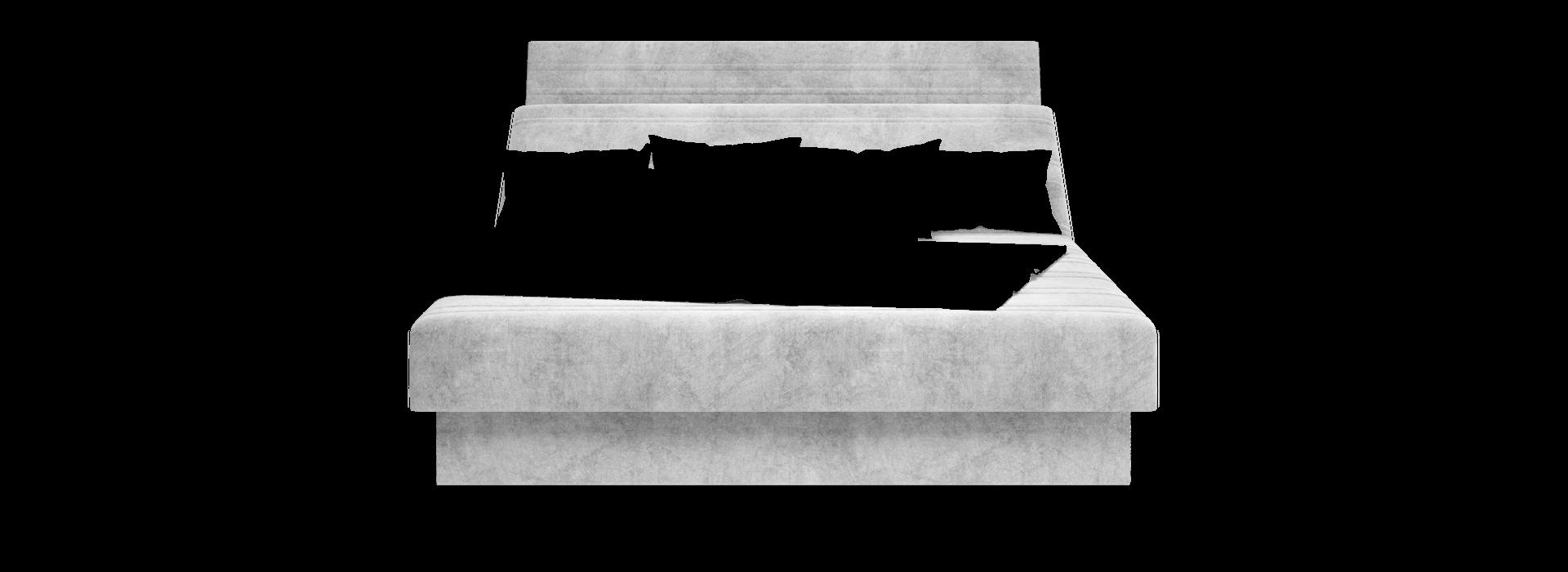 Амира 1.6 МП кровать с 2-мя подъемниками - маска 1