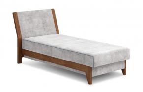 Аміра 0.9 ліжко з підйомником