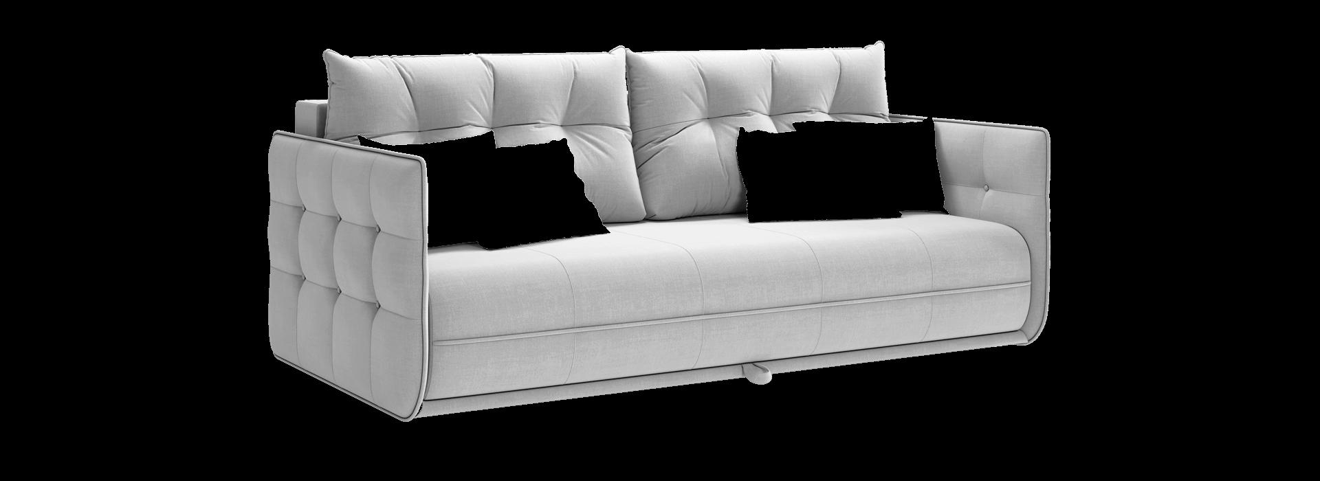 Анрі прямий диван - маска 2