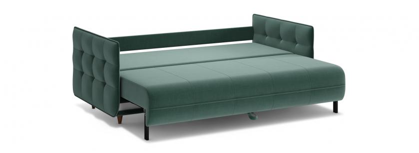 Анрі прямий диван - фото 3
