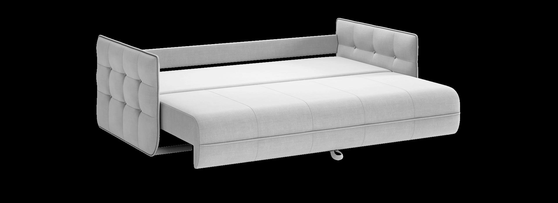Анрі прямий диван - маска 3