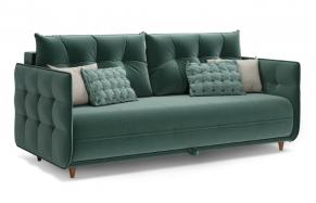 Анри % прямой диван