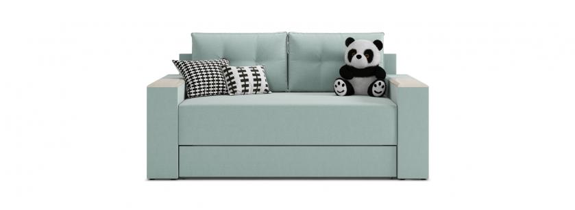 Бали Комфорт диван с раскладкой вперед - фото 4