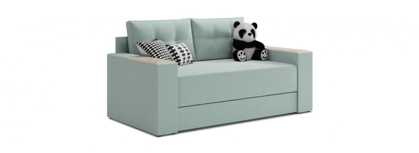 Бали Комфорт диван с раскладкой вперед - фото 5