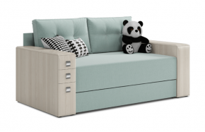 Бали Комфорт % диван с раскладкой вперед